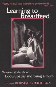 learning-to-breastfeed